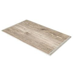 Hot Tiles 1/1 Gastronorm Wood Effect Tile Insert