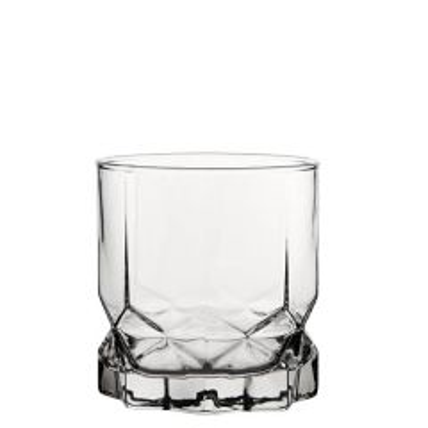Future Old Fashioned Glass 11.5oz / 32.5cl