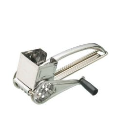 Stainless Steel Rotary Grater