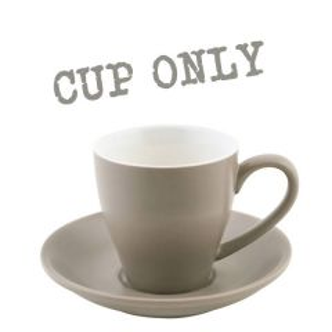 Bevande Cono Stone Cappuccino Cup 7oz / 20cl