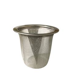 Bevande Tealeaves Replacement Stainless Steel Infuser 17.5oz / 50cl