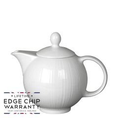 Steelite Spyro Teapot 12oz / 34cl