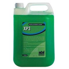 Arpal XP3 Washing Up Neutral Detergent 5Ltr