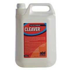 Arpal Cleaver Heavy Duty Degreaser 5Ltr