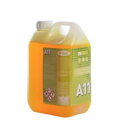 Arpax A11 Concentrated Perfumed Multi-Surface Cleaner 2Ltr