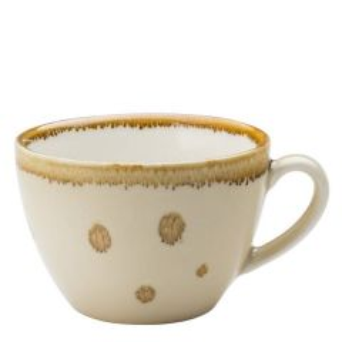Earth Linen Cup 11oz / 31cl