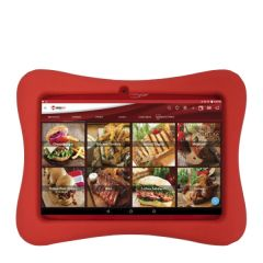 DayMark Menu Pilot Labelling System Tablet with Cover