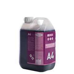 Arpal A4 Bactericidal Hard Surface Cleaner 2Ltr