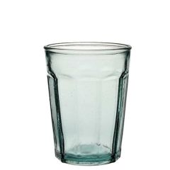 Authentico Recycled Glass Barca Tumbler 15oz / 42cl