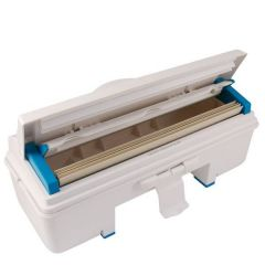 "Wrapmaster 3000 Dispenser 12"" / 30cm"