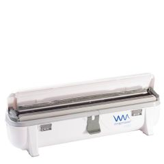 "Wrapmaster 4500 Dispenser 18"" / 45cm"