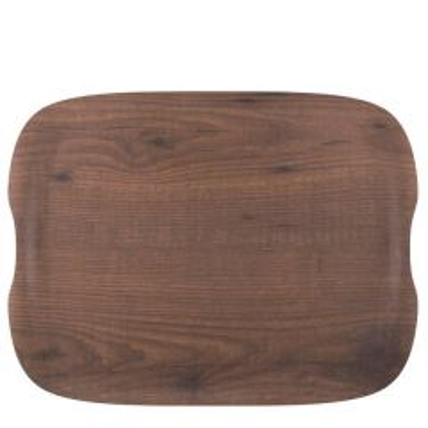 "Roltex Ecological Earth Tray Warm Vintage 18x14"" 46x36cm"