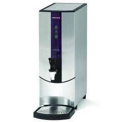Marco T10 Automatic Water Ecoboiler with Tap 10Ltr, 2.8KW (156 Cups Per Hour)
