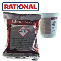 [Challenge25] Rational Oven Cleaner Tablets (Round Tub)