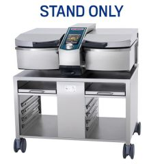 Rational Vario Cooking Centre UG12 Mobile Stand For Model 112T