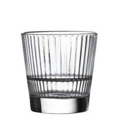 Diva Stacking Double Old Fashioned 13.75oz / 39cl