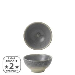 Dudson Evo Granite Rice Bowl 7oz / 20cl