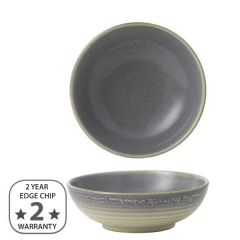 Dudson Evo Granite Rice Bowl 30oz / 85cl