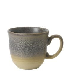Dudson Evo Granite Mug 11.25oz / 32cl