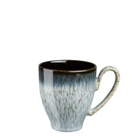 Denby Halo Large Mug 14.8oz / 42cl