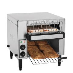 Dualit Conveyor Toaster up to 560 Slices per hour
