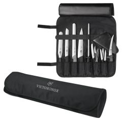 Victorinox Cutlery Roll Bag To Fit 8 Pieces