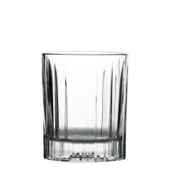 Flashback Double Old Fashioned Glass 12.25oz / 34.8cl