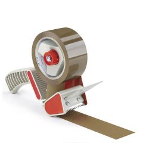 Tape Gun for 50mm Roll