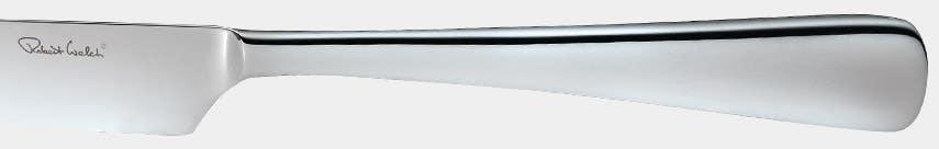 Robert Welch Malvern Premium 18/10 Stainless Steel Cutlery
