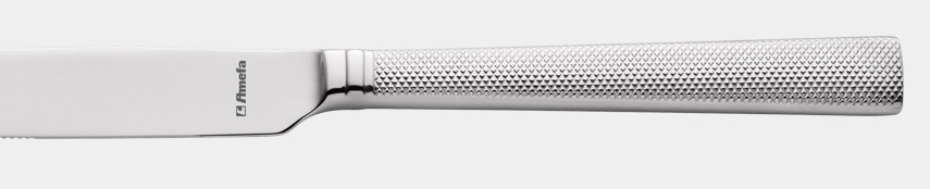 Amefa Jewel Premium Cutlery 18/10