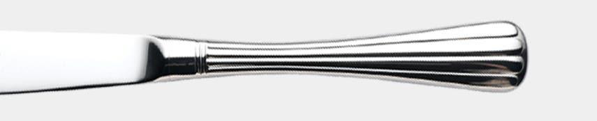 Artis Concerto Vienna Premium Cutlery 18/10