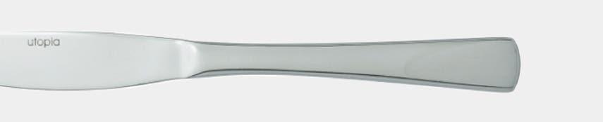 Utopia Elegance Premium Cutlery 18/10