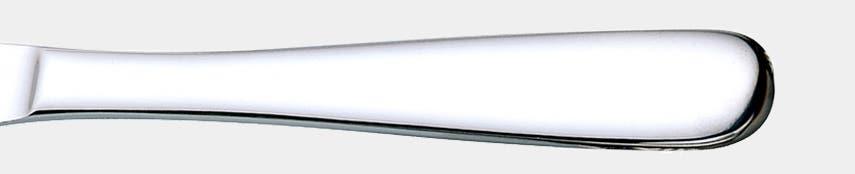 Elia Zephyr Premium Cutlery 18/10