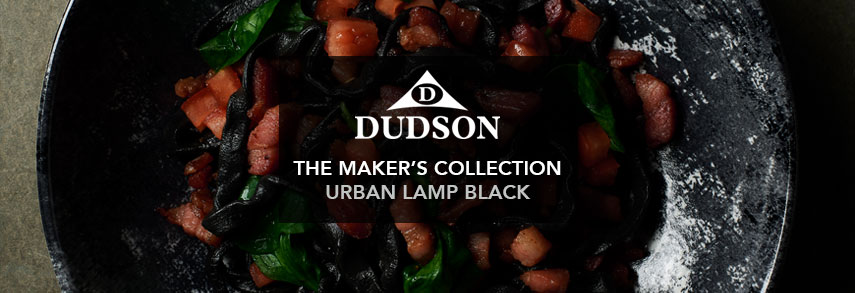 Dudson The Makers Collection Crockery from Stephensons Catering Suppliers