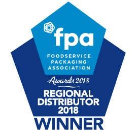FPA Award Winners 2018