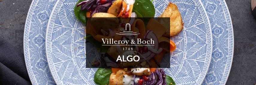 Villeroy & Boch Algo