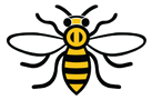 The Manchester Bee