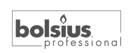 Bolsius Professional Candles and Tableware