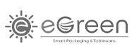 eGreen Plastics and Disposables