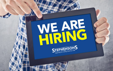 Jobs in Stockport