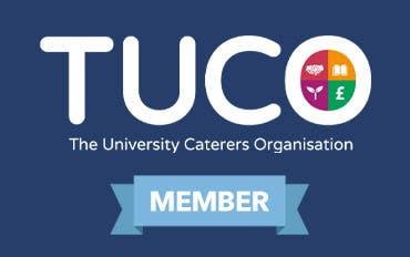 TUCO Member