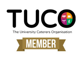 Stephensons are Proud Members of TUCO